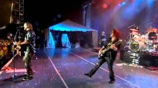 getlinkyoutube.com-The Goo Goo Dolls - Iris (Best Live Performance) subtitulada en español