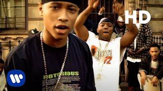 """getlinkyoutube.com-The Notorious B.I.G. - """"Biggie"""""""