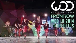 getlinkyoutube.com-Poreotics   FRONTROW   World of Dance #WODLA '14