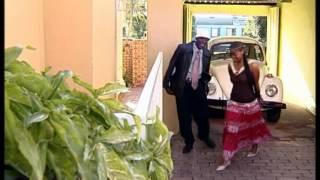 getlinkyoutube.com-Ashifashabba TV - Keys in the Beetle
