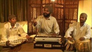 getlinkyoutube.com-Sikh Music Video (Punjabi Language)