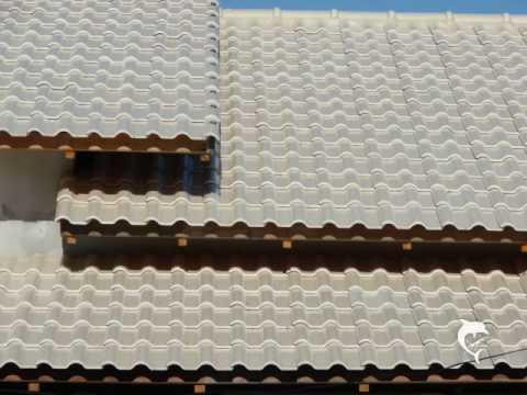 Telhados Premier Cejatel - Jânio Telhas ® - www.janiotelhas.com.br