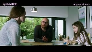 getlinkyoutube.com-Schoßgebete (D 2014) -- Full HD Trailer deutsch | german