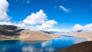 getlinkyoutube.com-噶瑪巴千諾(藏文) Karmapa Khyenno