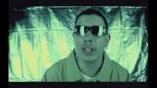 getlinkyoutube.com-ahora lloras por mi - reggaeton