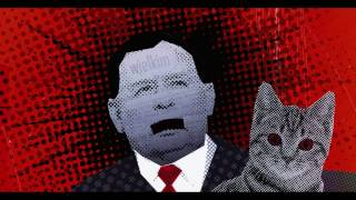 getlinkyoutube.com-Big Cyc - Czarne Słońce (Official Video)