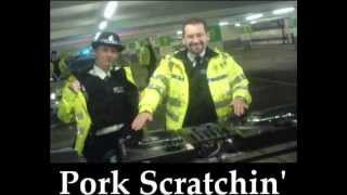 getlinkyoutube.com-Call to Runcorn Magistrates