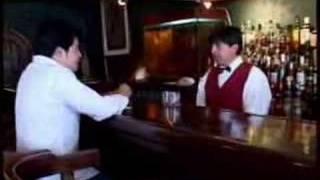 getlinkyoutube.com-GERARDO MORAN en el fondo de un copa