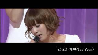 getlinkyoutube.com-K-POP Female Group Hihg Notes (Female Vocalist Best 8)