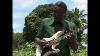 Msondo Ngoma Band Ndugu Hatuelewani Official Video