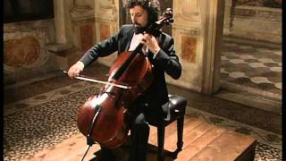 getlinkyoutube.com-Mischa Maisky plays Bach Cello Suite No.1 in G (full)