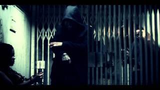 DJ Drama - Lock Down (feat. Akon & Ya Boy)