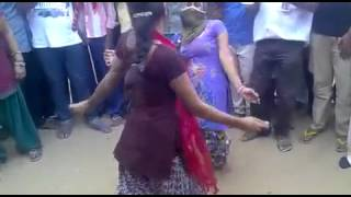getlinkyoutube.com-Bangla dance hot song hd full video