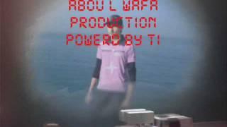 getlinkyoutube.com-Abou Layla Lzir  wain terka R.i.p