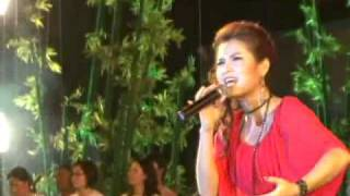getlinkyoutube.com-Vi Moi Dieu Ngai Da Lam - Phuong Trinh