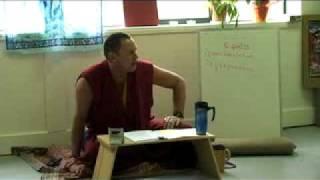 getlinkyoutube.com-How Happy Are You  - A Lama Marut Video Podcast