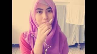 getlinkyoutube.com-Sholawat Merdu, Menyentuh  Ya Asyiqol Musthofa (Duta Sholawat) ucik feat Pum Pum