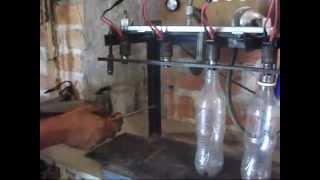 getlinkyoutube.com-banco de prueba de inyectores casero fabricación