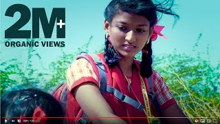 CHRISTIAN SHORT FILM   SILENT FILM   LOVE CYCLE   TAMIL   ALL LANGUAGES width=