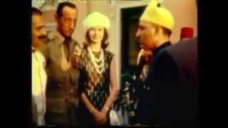getlinkyoutube.com-THE NIZAMS PARTY-KHILWATH PALACE HYDERABAD(REAL)