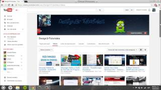 getlinkyoutube.com-Aviso Importante!!!