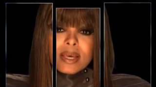getlinkyoutube.com-Janet Jackson - Nothing