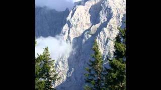 getlinkyoutube.com-Haydn Symphony No. 49 in F minor ' La Passione '