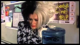 getlinkyoutube.com-102 Dalmatiner Die Rückkehr von Cruella