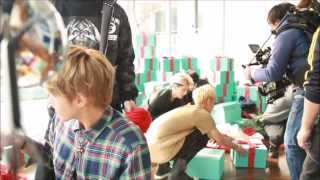 getlinkyoutube.com-EXO 엑소 - XOXO Music Video