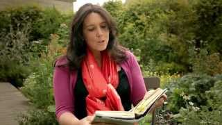 getlinkyoutube.com-Festival of Love | Bettany Hughes on Love and Eros, the God of Love