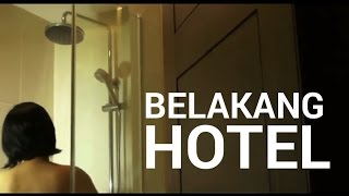 getlinkyoutube.com-BELAKANG HOTEL (full movie)