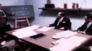 Película de los origenes del Método Tort. Escuela Nacional de Música-UNAM (Mascarones) (1970)