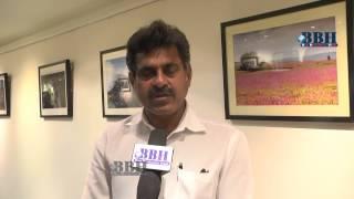 konda Vishweshwar Reddy MP Chevella