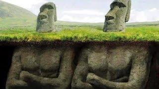getlinkyoutube.com-The Hidden Secret of Easter Island - Full Long Documentary HD 720p