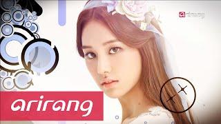 getlinkyoutube.com-Pops in Seoul _ LABOUM(라붐) _ Sol-bin(솔빈) _ Profile