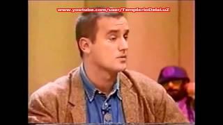 getlinkyoutube.com-Ex testigos de jehova cuentan sus terribles testimonios - MUY INTERESANTE