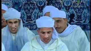 getlinkyoutube.com-الحزب الراتب قرآن جماعي تقاليد يجب المحافظة عليه