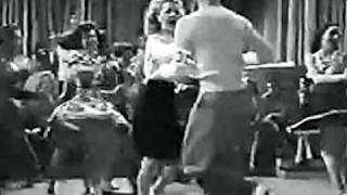 getlinkyoutube.com-Hooked On Swing Dancing