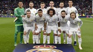 getlinkyoutube.com-Real Madrid vs Celta Vigo   LIVE   (Commentaires)