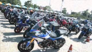 getlinkyoutube.com-Lagu thailand bikers kental kelantan di Golok Bike Meet 2014
