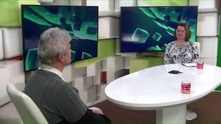 Štefan Stančík - Otv.štúdio