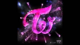 "getlinkyoutube.com-[AUDIO OFFICIAL] 트와이스(TWICE) - OOH-AHH하게 (Like OOH-AHH) _ The 1st Mini Album ""THE STORY BEGINS"""