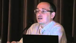 Обязанности мужчины и женщины. Лекция 1 (24.12.2010)