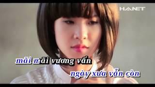 getlinkyoutube.com-Gui Cho Anh   Khoi My