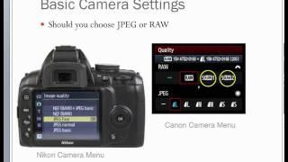 getlinkyoutube.com-JPEG vs RAW