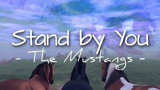 getlinkyoutube.com-Star Stable - Stand By You