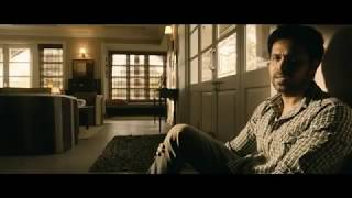 TUJHE SOCHTA HOON   JANNAT 2 OFFICIAL FULL SONG HOT VIDEO EMRAAN HASHMI ESHA GUPTA PRITAM KK   YouTube width=