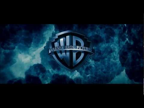 The Dark Knight Rises trailer 2012 - Batman 3 official trailer -mHTXuioMenw