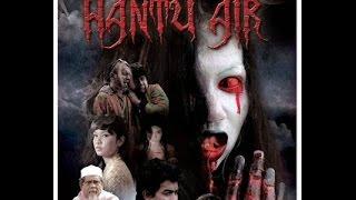 getlinkyoutube.com-📽 HANTU AIR (2012)
