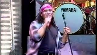 getlinkyoutube.com-Andy - Doktare Bandar(Official Video)